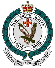 NSW_Police_Force