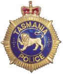 Tasmania_Police_crest