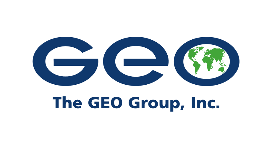 The-GEO-Group