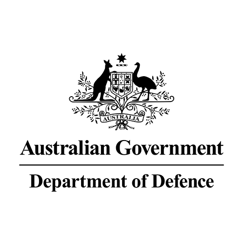 australian-government-defence-portrait