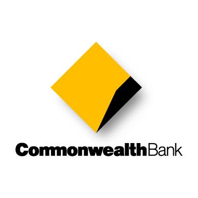 Commonwealth_Bank