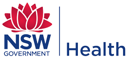 nsw-health-logo