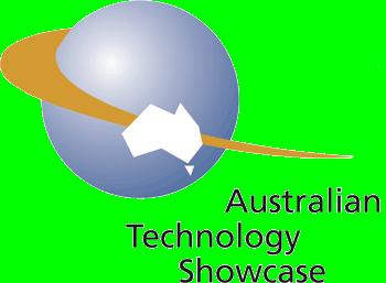 Australian Technology Showcase
