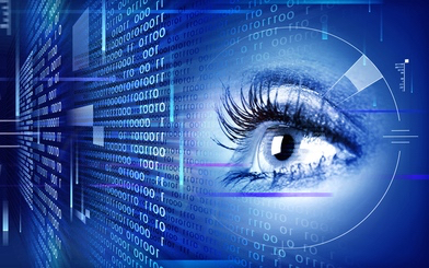 The future of Biometric Technology: Addressing the Fear Factor