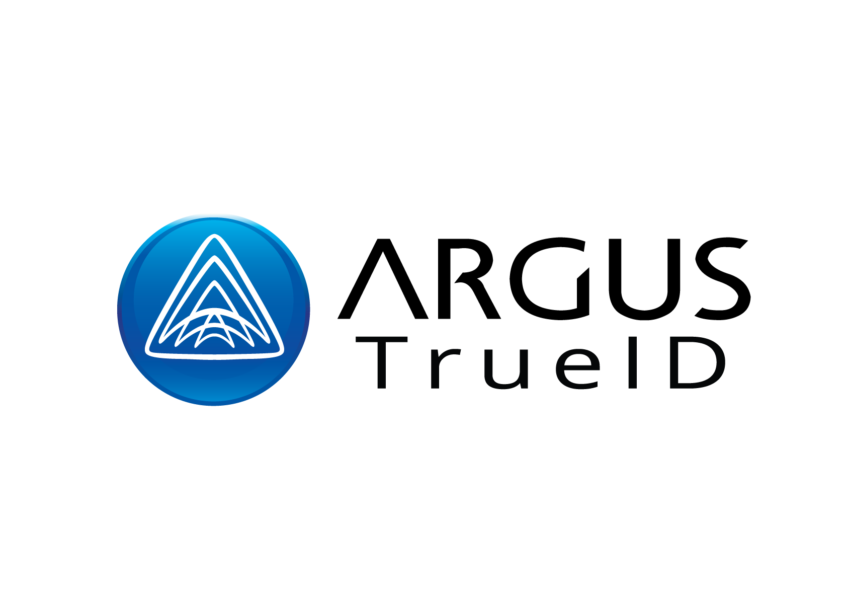 Trueid: Reduce Risk With Biometrics By Argus TrueID