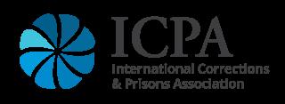 ICPA International Corrections & Prisons Association
