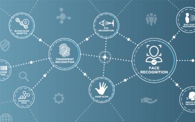 More than just a fingerprint: Breaking down biometric modalities