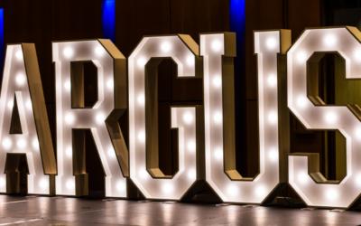 Argus launches European partner program
